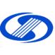 中国互联网协会-太一云的合作品牌