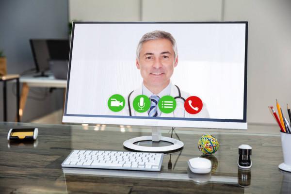 微信视频会议怎么开?