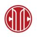 中信出版社-Gitee的合作品牌
