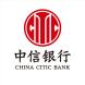 中信银行-eBuy宜百的成功案例
