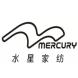 水星家纺-微盟微商城的合作品牌