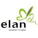 伊莱英语-笔声智能的合作品牌