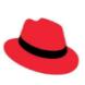 RedHat-Gitlab的合作品牌