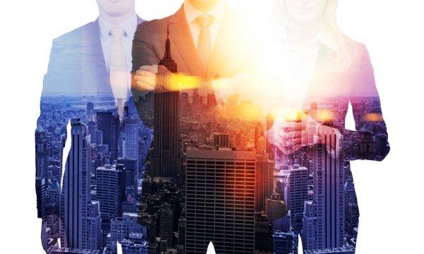 商业智能数据可视化分析证书有用吗?