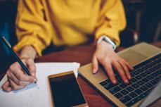 多人实时协作的文档怎么做?