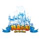 热高乐园-普乐方的合作品牌