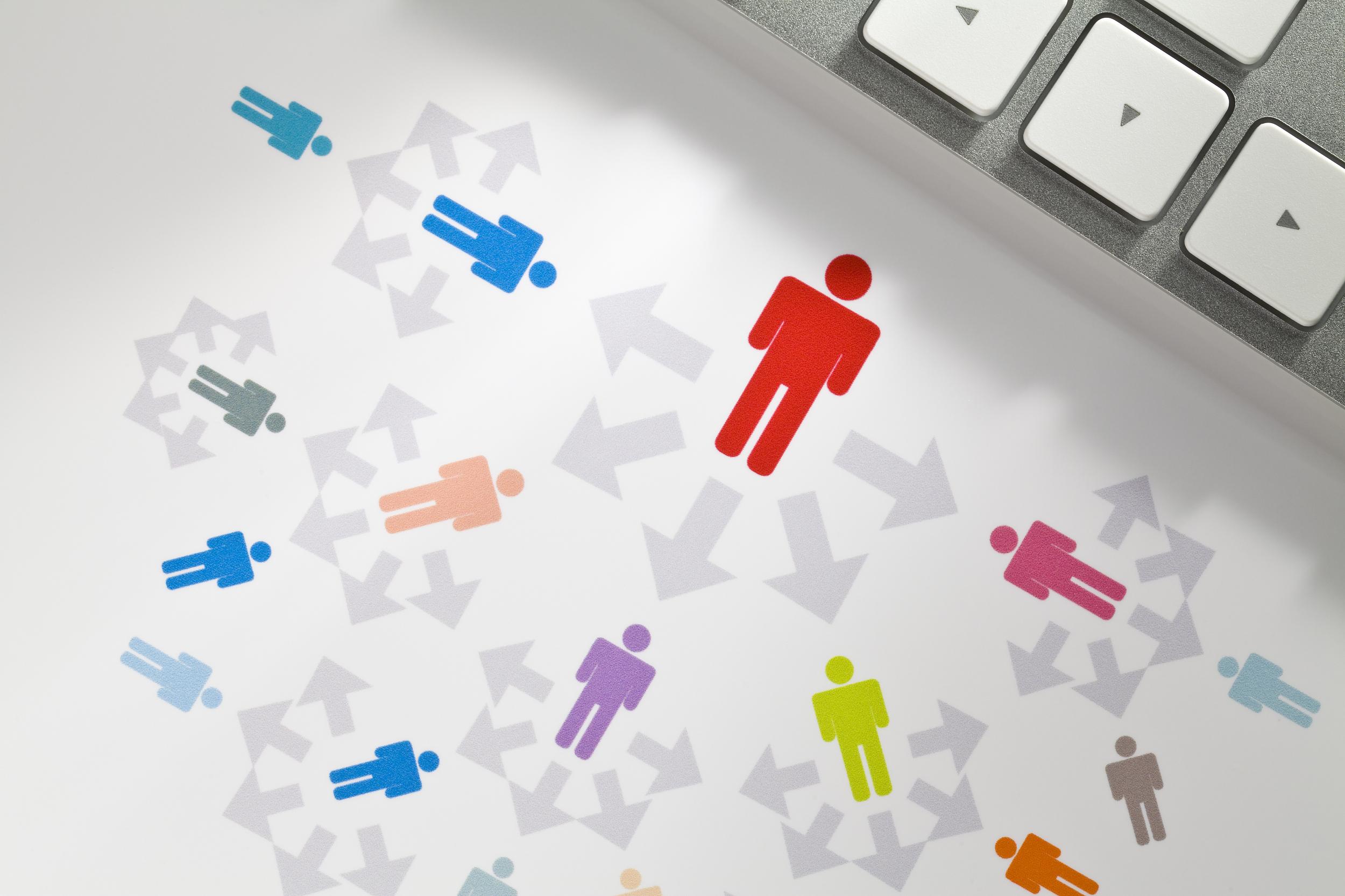 大视角:家居行业如何做好私域布局?