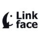 Linkface