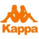卡帕-飞榴科技的合作品牌