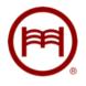 书香酒店集团-直客通的合作品牌