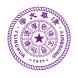 清华大学-会否的成功案例