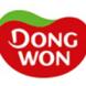 东远食品(上海)-亿看ERP的合作品牌