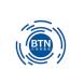 btn-Quick BI的合作品牌