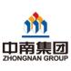 中南集团-毕马科技的合作品牌