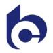 交通银行-SmartX的合作品牌
