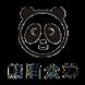 熊猫众筹-聚募网的合作品牌