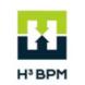 H3BPM低代码开发软件