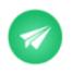 百草生意宝客户管理(CRM)软件