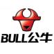 公牛-神州云动-销售云的合作品牌