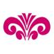 紫薇地产-活字格的合作品牌