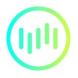 威马汽车-创略科技的合作品牌