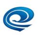 翼卡车联网-ZEGO即构科技的合作品牌