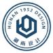 湖南省建筑设计院-鑫朗安全云的合作品牌