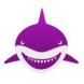 双11大促超2亿,打响零售电商精益运营战 | 聚鲨环球精选的逆势增长-易观数科的成功案例