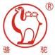骆驼股份-神州云动的合作品牌