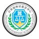 公安部物证鉴定中心-VoiceAI声扬科技的合作品牌
