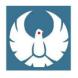 澳亚卫视-厚建软件的合作品牌