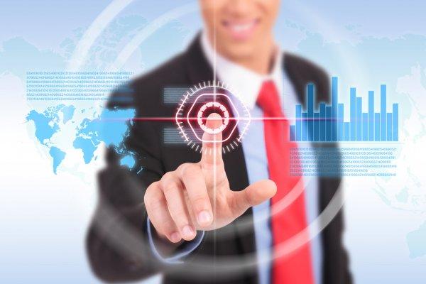 什么是商业智能(BI)?