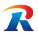 润华集团-派可数据的合作品牌