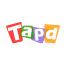 腾讯TAPD