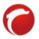赤峰广播电视台-厚建软件的合作品牌