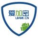 爱加密-移动安全管理平台(MSMP)