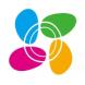 萤石-欢拓科技的合作品牌