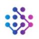 星尘数据-百度AI开放平台的合作品牌