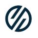 雷诺表-iWorker工作家的合作品牌