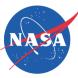 NASA-支流科技的合作品牌