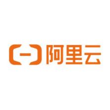 阿里云DDoS高防