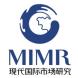 现代国际市场研究-一调网的合作品牌
