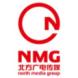 北方广电传媒-当虹科技的成功案例