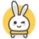流量兔渠道优化(ASO)软件