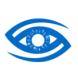 海数宝科技-Erda的合作品牌