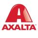 AXALTA-Knight的合作品牌