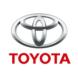 丰田汽车-今致人力的合作品牌