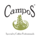 CamposCoffee-dropbox的合作品牌