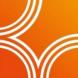 致趣百川SCRM社交客户管理(SCRM)软件
