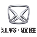 驭胜-智子云的合作品牌